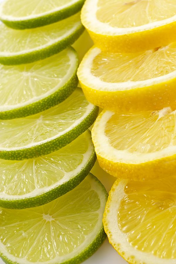 bigstock-Citron-Allsorts-Lime-Lemon-1267943.jpg