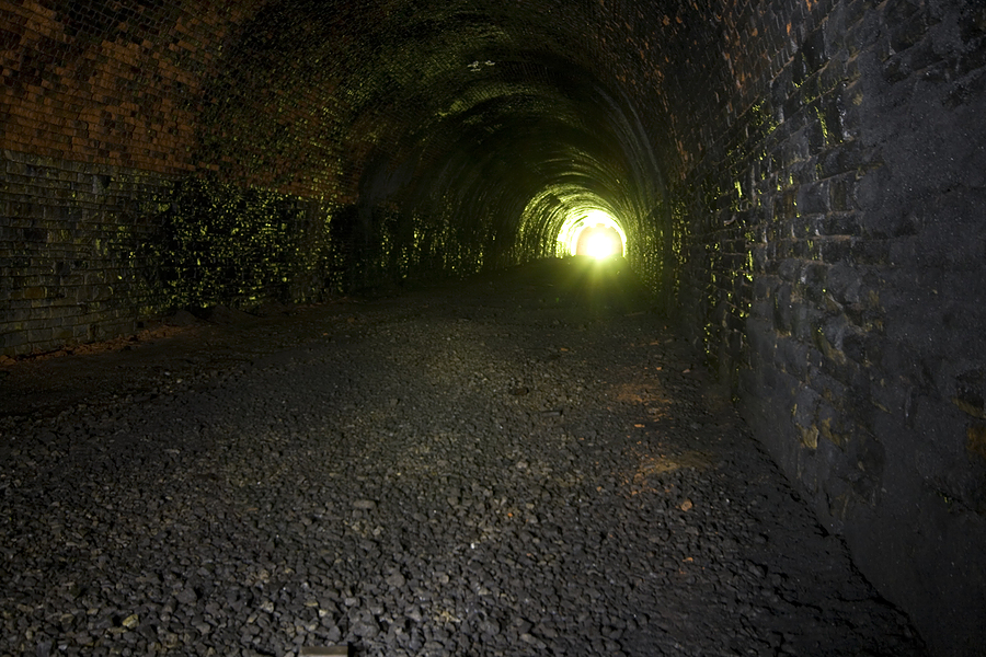 bigstock-Light-At-The-End-Of-Tunnel-3470269.jpg