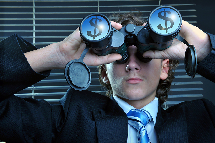 bigstock-Money-Vision-4708416.jpg