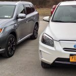 efficient vehicles, electric vehicles