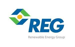 REGI logo