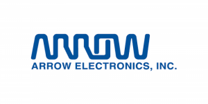 Arrow Electronics ARW logo