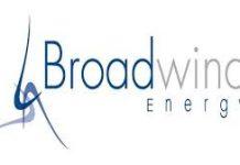 BWEN logo