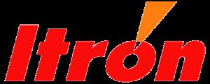 Itron ITRI logo
