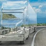 Neste renewable diesel