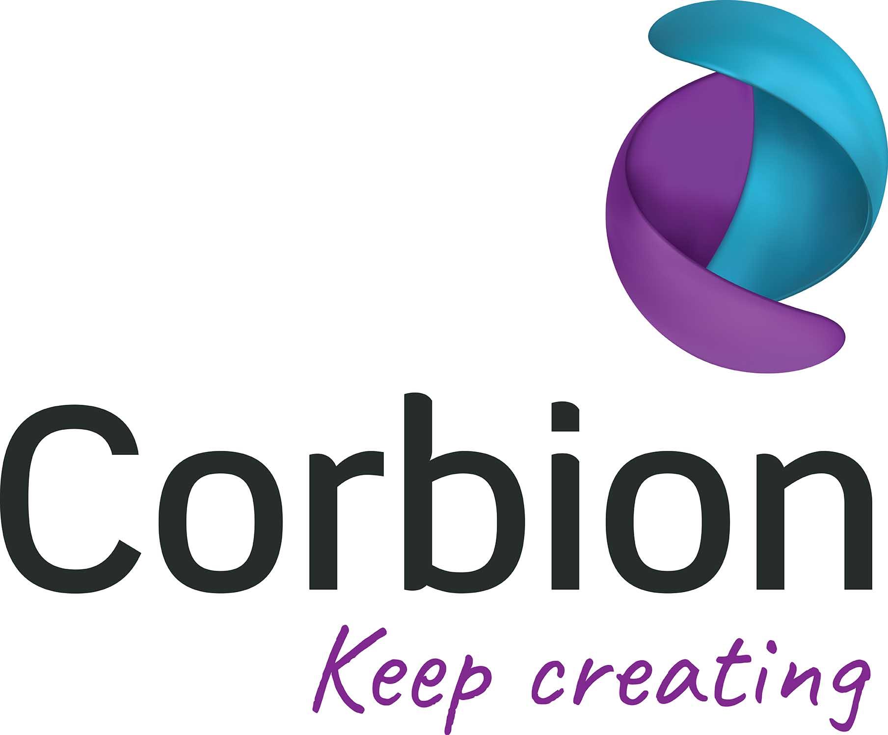 Biofuels & Biobased Earnings Roundup: Corbion - Alternative Energy Stocks