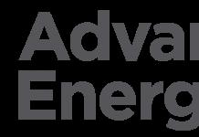 AEIS logo