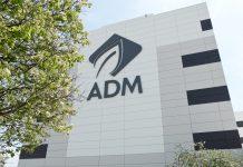 ADM HQ