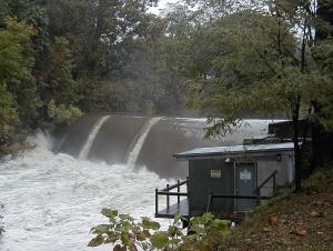 Wallkill Hydro