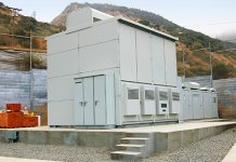 Investing With The Flow Battery - Alternative Energy Stocks