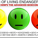earnings roundup