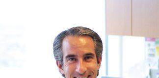 Shawn Kravetz
