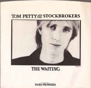 tom petty and the stockbrokers