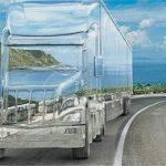 Neste renewable diesel