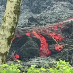 geothermal eruptions