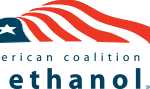 American Coalition for ethanol logo