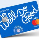 do well do good card