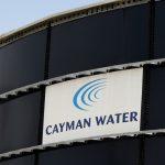 Cayman Water