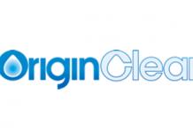 OriginClear Logo