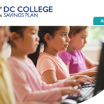 DC College Savings Plan